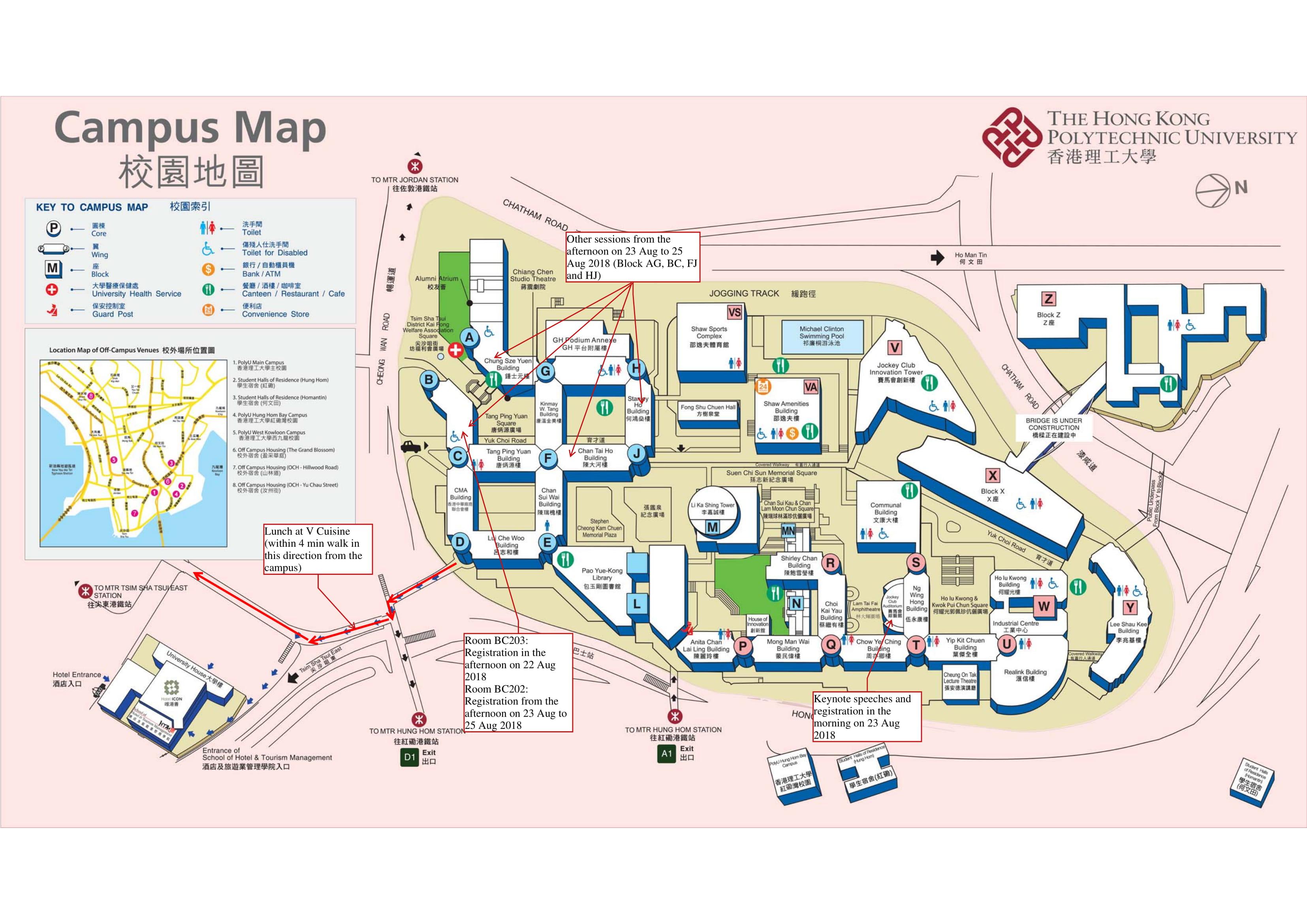 CampusMap-page-001